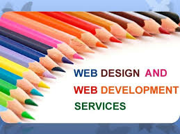 27-How Can We Choose Right Design From Website Design Companies London