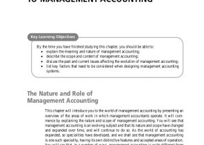 27-Importance of accounting service in the current times