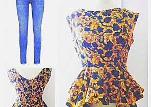 27-Top Things to Know About African Fabrics
